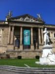 Staatstheater in Wiesbaden